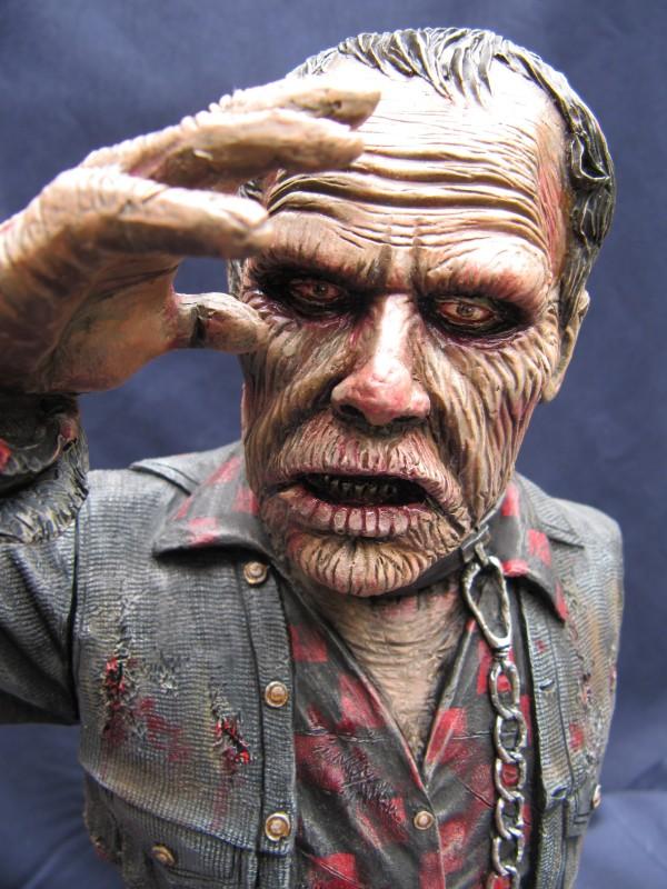 Bub le Zombie.