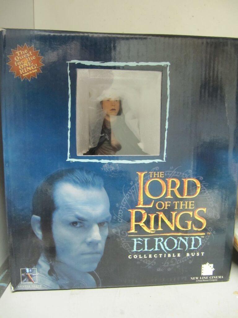 Elrond gentle giant.