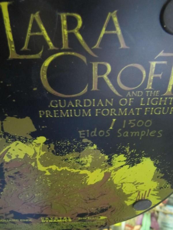 lara croft pf