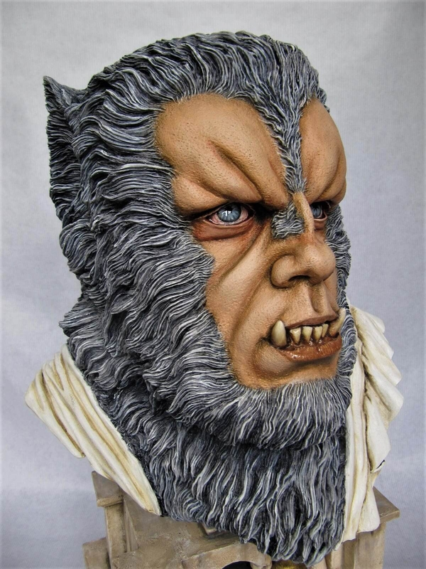 thewerewolf