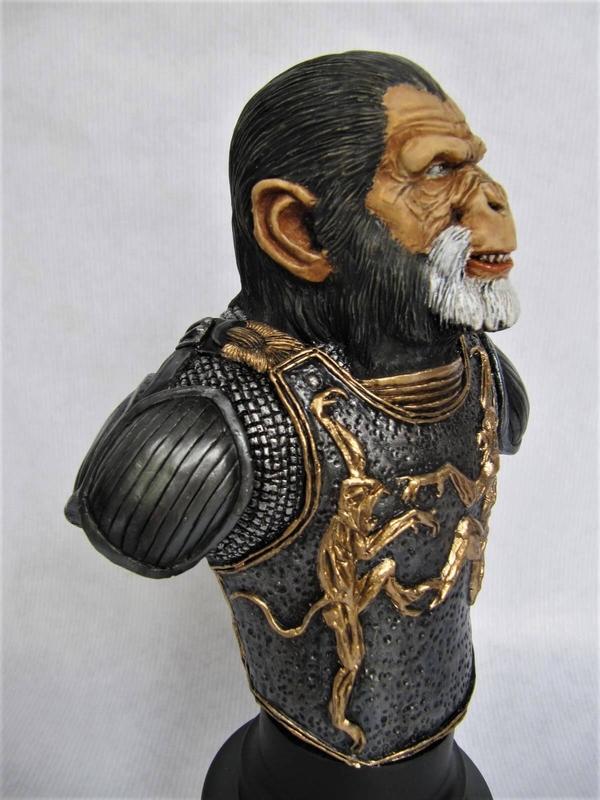 Général Thade.