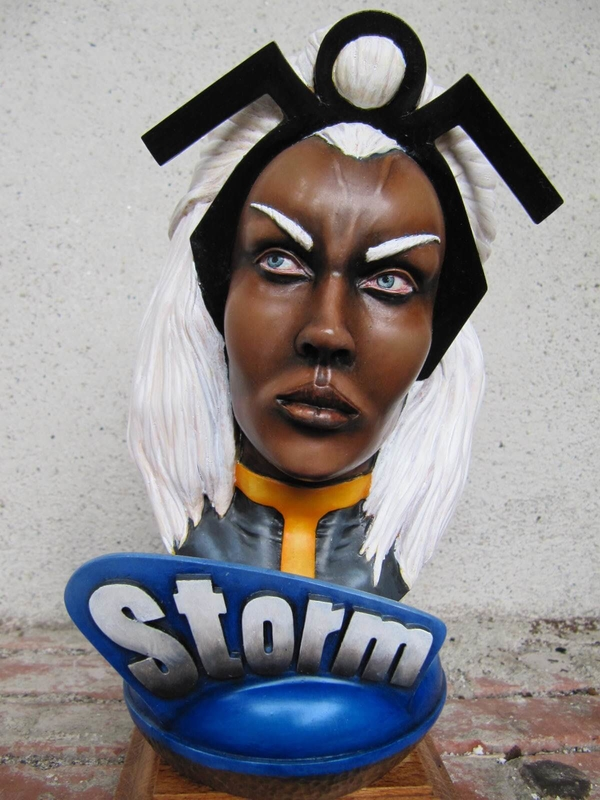 storm 1/3