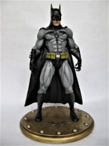 Batman Enough 1/6.