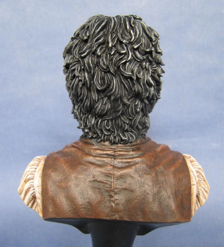 Buste Frodon Sacquet.