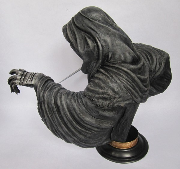 Ringwraith Légendary.