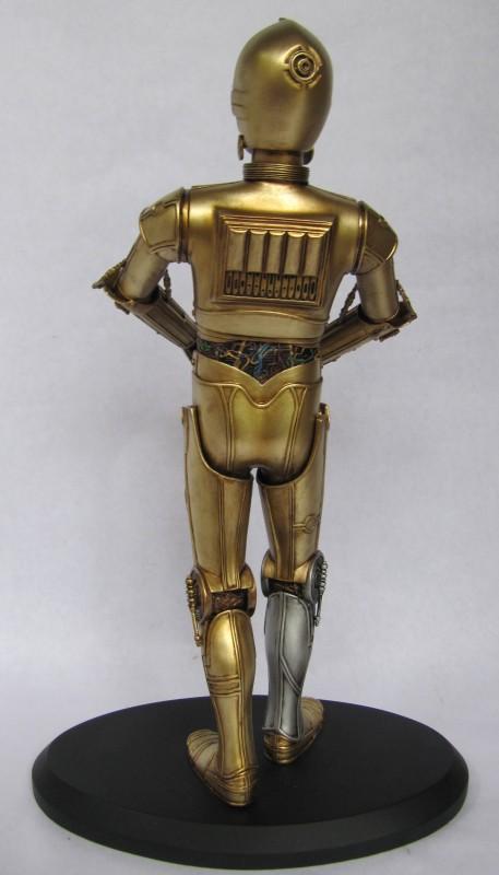 C3PO.