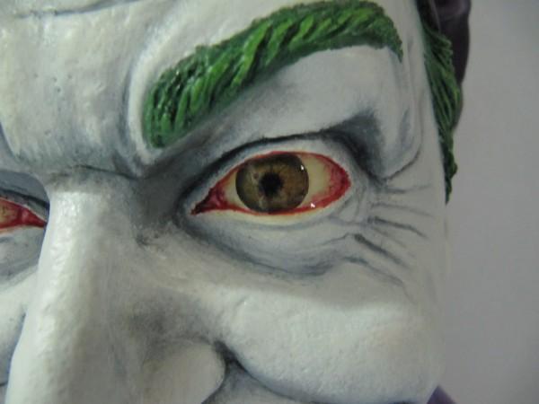 Buste Joker 1/1.