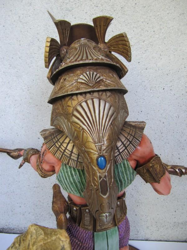 Stargate Anubis 1/5.