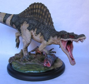 spino4