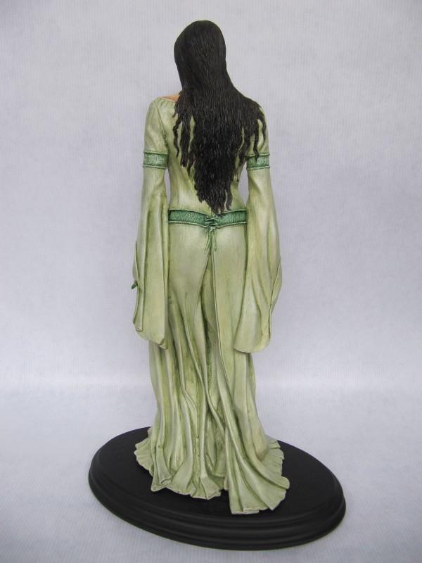 Statue Galadriel weta