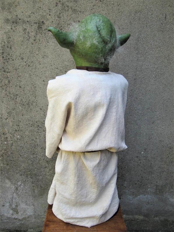 Yoda 1/1.