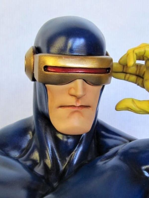 Cyclops X-Men